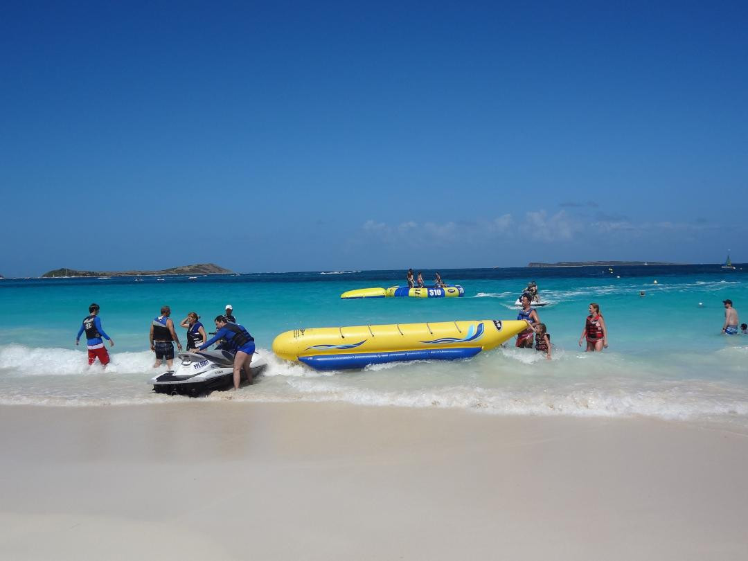 beach-activity