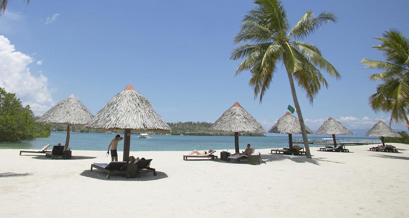 cebu-beach